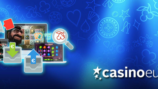 euro casino online game onlin